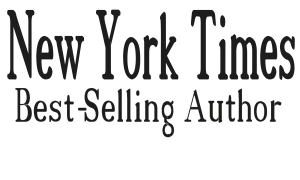 new-york-times-best-selling-author3