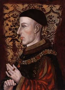 330px-King_Henry_V_from_NPG