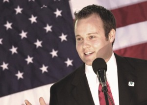 josh-duggar-reason-for-abuse