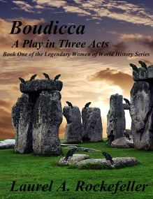 Boudicca play web