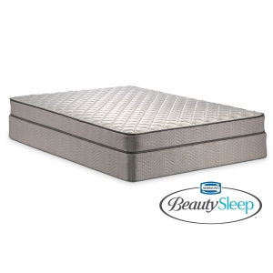 beauty sleep set