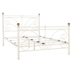 Cadiz_Metal_Bed_Frame_2
