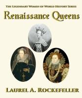 Renaissance Queens v 1
