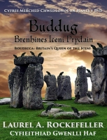 Boudicca Welsh web