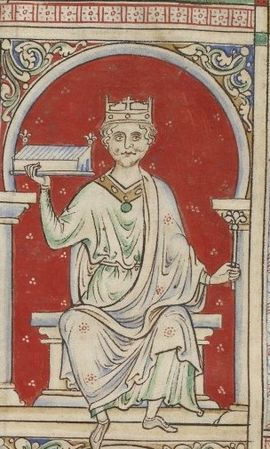 270px-William_II_of_England