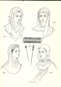 as-veils