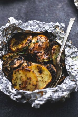 grilled-chicken-potato-foil-packs-103-680x1020