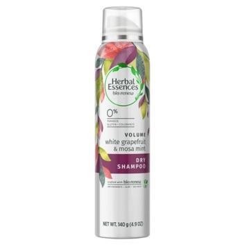 Herbal-Essences-White-Grapefruit-Mosa-Mint-Dry-Shampoo-Award-Winner